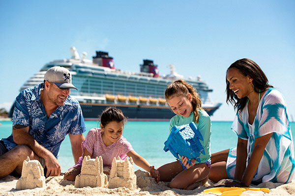 Disney-crucero-galaxy-vacations