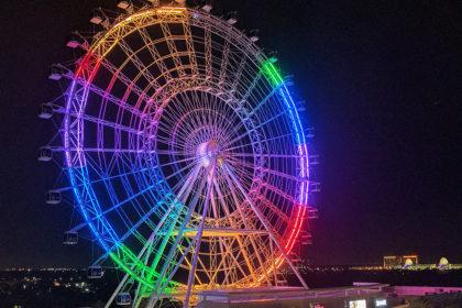 Orlando_Icon-360-galaxy-vacations