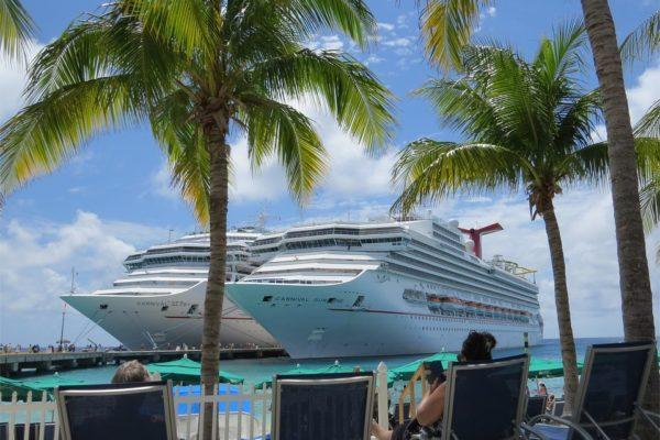 bahamas paradise- galaxy-vacations