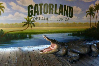 gatorland-galaxy-vacations
