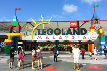 legoland-galaxy-vacations