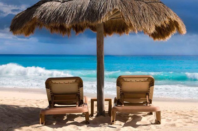 quintana-roo_destinos-principales_cancun_01