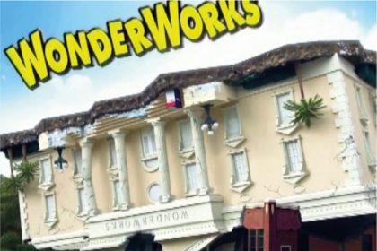 wonderworks-01